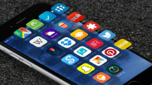iphone apps 2015