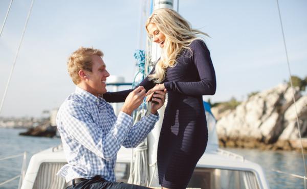 Proposal-yacht3-600×370